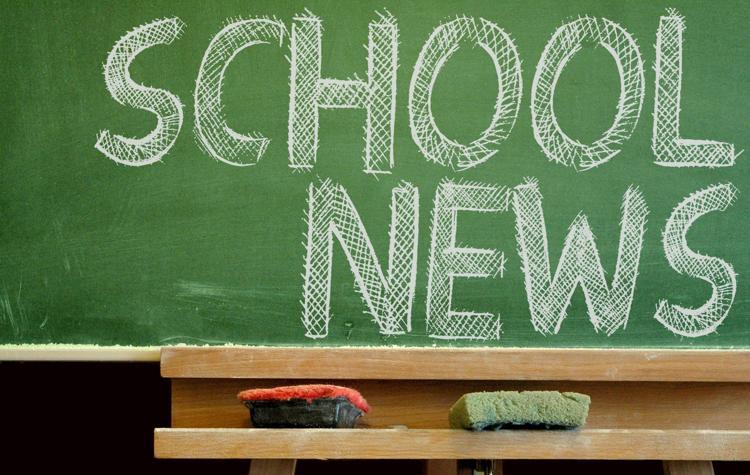 A Sződi Hunyadi János Általános Iskola intézkedési terve és digitális házirendje 2020.